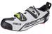 Sidi T4 Air Carbon sko Herrer hvid